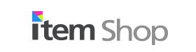 item shop