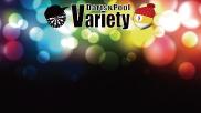 Darts & Pool Variety【店舗スタイル】