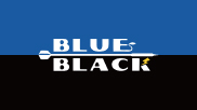 BlueBlack【店舗スタイル】