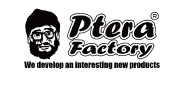 Ptera Factory