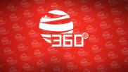 360°【店舗スタイル】