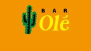 BAR Ol'e【店舗スタイル】