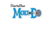 Darts&Bar MaaBo【店舗スタイル】
