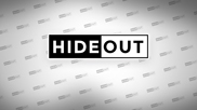 hide out【店舗スタイル】
