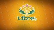 CAFE&BAR Libre's【店舗スタイル】