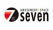 AMUSEMENT SPACE SEVEN