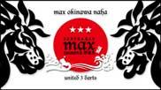 max OKINAWA 那覇店