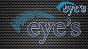 eye's 溝の口