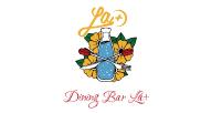 Darts&Dining La+【店舗スタイル】