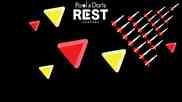 Pool&Darts REST