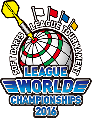 league world championships