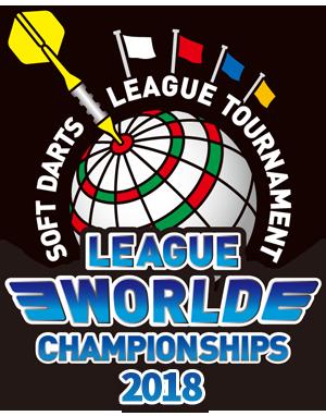 league world championships